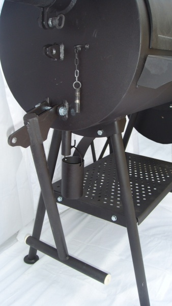 smoker 4mm. Black Bedroom Furniture Sets. Home Design Ideas
